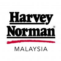 Harvey Norman Queensbay