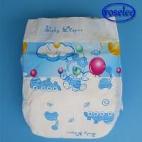 Roselee Sanitary Napkin Manufacturing Company