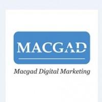 Macgad Digital Marketing