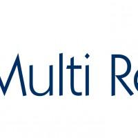 Multi Rewards International