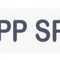 App Spy