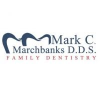 Mark Marchbanks DDS