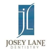 Josey Lane Dentistry