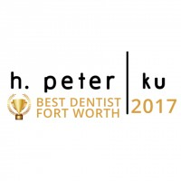 Fort Worth Dentist