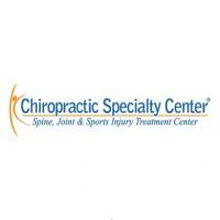 Chiropractic Specialty Center