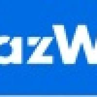FazWaz Malaysia Property