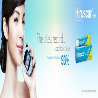 Reduce Acne Scars and Keloid Marks with Hiruscar Products