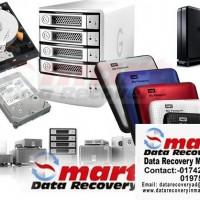 SMART DATA RECOVERY MALAYSIA