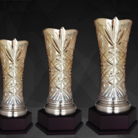 Trophy Malaysia - Official Malaysia Trophy Supplier