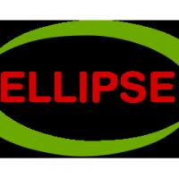 Ellipse Pallet Industries Sdn Bhd