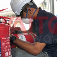 AITO Firework Holding Sdn Bhd Johor Branch