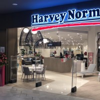 Harvey Norman Mid Valley Southkey