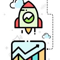 Growth 360 Agency