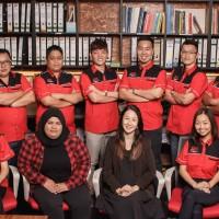 JWA Design & Build Sdn Bhd.
