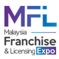 Malaysia Franchise & Licensing Expo Bold Sqm Plt