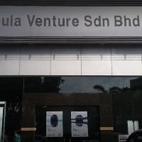 Formula Venture Sdn. Bhd.