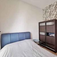 abilik.my (Room Rental, Bilik Sewa) JB
