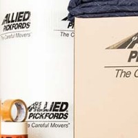 Allied Pickfords Malaysia