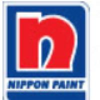 Nippon Paint Corporate
