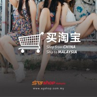 SGshop MY