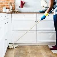 Housekeeping and Cleaning Services Malaysia - Repairsifu MY