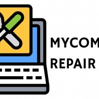 MyComputer Repair