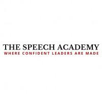 The Speech Academy