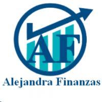 La solution à vos problèmes  financière
