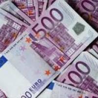 Offre de prêt rapide pour vos projet urgent