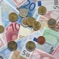 Offre de prêt rapide entre particulier