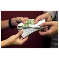 offre de prêt sérieux sans aucun frais à l'avance