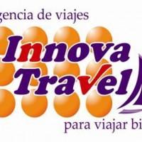 Innova Travel-agencias De Viajes Y Turismo