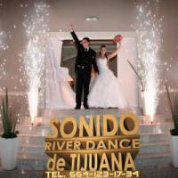 Renta De Sonido En Tijuana-luz Y Sonido Para Eventos