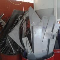 Comercializadora de Metales CM