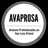 Avaluos Profesionales en San Luis Potosi