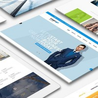 Diseñador Grafico Freelance-diseño De Logotipos Para Empresas