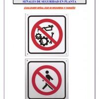 Avalúos y Control de Activos Fijos (ACAF)