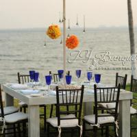 JY BANQUETES ACAPULCO-Catering