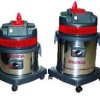 Reparación de Aspiradoras Robot Túrmix y Rainbow