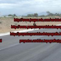 Topógrafos Servicios de Topografía PST México