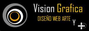 Visión Gráfica Web