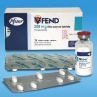 MEDIMEX (medicamento de alta especialidad, anestesia y retrovirales)