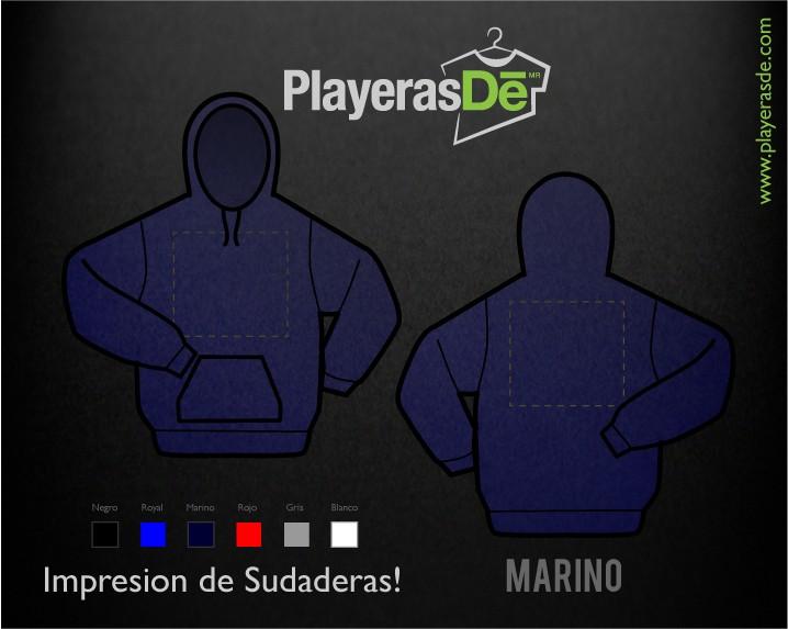 Designers: Impresion de Playeras en Monterrey