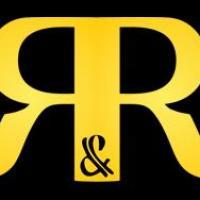 Robles & Robles Abogados Amparistas en el DF y Edo Mex