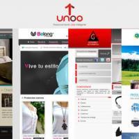 Unoo – Posicionamiento Web Inteligente