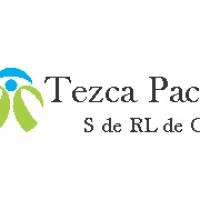 Tezca Pack S De Rl De Cv