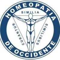 Homeopatía De Occidente
