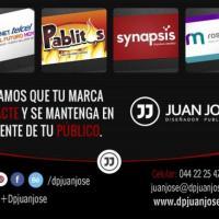 DP Juan José