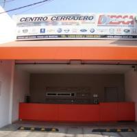 Diesca Centro Cerrajero