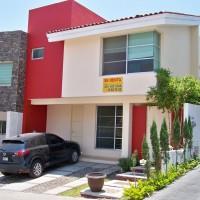 Vazquez Promotores Inmobiliarios